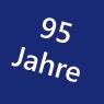 95 Jahre Börsen-Kurier