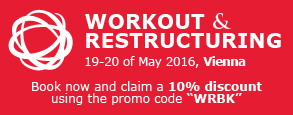Workout & Restructuring Promo Code to get 10% off: WRBK