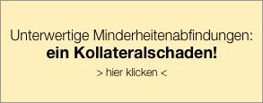 PDF Unterwertige Minderheitenabfindungen: ein Kollateralschaden!