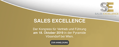 https://sales-excellence.at/