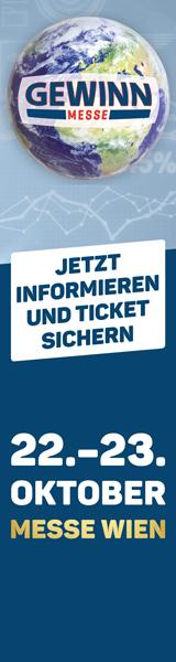 https://www.gewinn-messe.at/de-at/besuchen.html